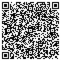 QR code with Details At Home contacts