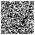 QR code with Homestead Eye Center contacts