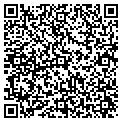 QR code with Us Immigration Court contacts