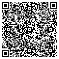 QR code with Lakeview Group LLC contacts