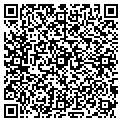 QR code with Gmd Transportation LLC contacts