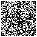 QR code with Clay Products Inc contacts