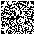 QR code with Enforcer Roofing Corp contacts