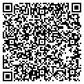 QR code with David & McElyea Attorneys PA contacts