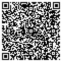 QR code with Lil Darlings By J W contacts