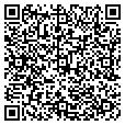 QR code with Mail Call Etc contacts