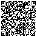 QR code with Advance Parametric Concepts contacts