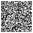 QR code with Bella's Pizza contacts