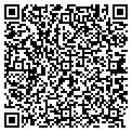 QR code with First Baptist Church Of Venice contacts