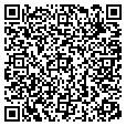 QR code with E Z Cash contacts