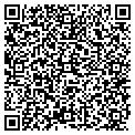 QR code with Kamadi International contacts
