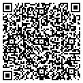 QR code with Quincy Garden Center contacts