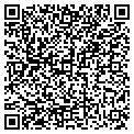 QR code with Blue Jay Lounge contacts