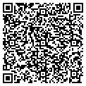 QR code with Ergle Family Christmas Tree contacts