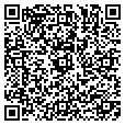 QR code with Jani-King contacts