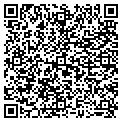 QR code with Continental Homes contacts