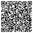QR code with Sunshine Tours contacts