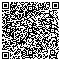 QR code with A Wedding Dream In Paradise contacts