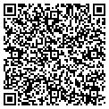 QR code with Star Group International contacts