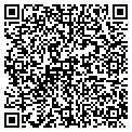 QR code with Stanley E Jacobs MD contacts