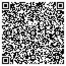 QR code with Johnson Dem & Detailing Sup Co contacts