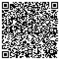 QR code with Rose Lee Productions Inc contacts