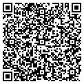 QR code with Emerge International contacts
