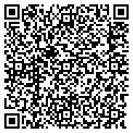 QR code with Andersons Tri Cnty Lock Smith contacts