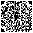 QR code with Sharpp Accounting contacts