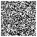 QR code with Russell J Ferraro Jr Assoc PA contacts