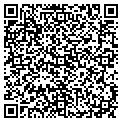 QR code with Adair Drilling & Pump Service contacts