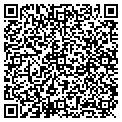 QR code with Network Specialists LLC contacts