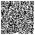 QR code with Destin Accounting Service contacts