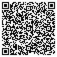 QR code with Abaco Marine contacts
