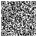 QR code with Tropical Drywall Inc contacts