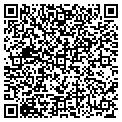 QR code with Zans Bazzar LLC contacts