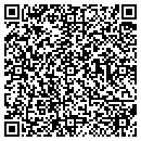 QR code with South Florida Primary Care Grp contacts