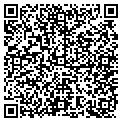 QR code with Boca Bay Master Assn contacts