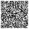 QR code with Rainbow Rivers Club contacts