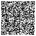 QR code with Steven Z Epstein Architects contacts