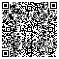 QR code with Marks Tree of Lf Ldscpg & Nurs contacts