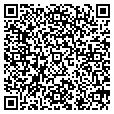QR code with Directcom Inc contacts