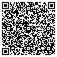 QR code with Rodney T Rigby contacts