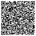 QR code with Leyshon Consulting Inc contacts