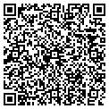 QR code with Ortega Wenceslao contacts