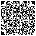 QR code with TVR Communications contacts