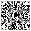 QR code with Poinciana Island Yacht & Rcqt contacts
