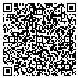 QR code with JJK Plumbing Systems Inc contacts