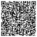 QR code with Alex M Gluhareff Inc contacts
