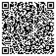 QR code with Roick Inc contacts